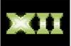 Deus Ex: Mankind Divided gets beta DirectX 12 support