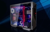 In Win 509 Full Tower PC chassis launched