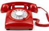 QOTW: Do you still make calls from a landline?