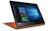 Microsoft and Lenovo deny Linux install obstruction on new Yogas