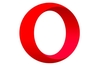 Opera browser now offers free, unlimited VPN