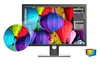 Dell updates UltraSharp 30 and 34 monitors