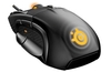 SteelSeries Rival 500 MOBA / MMO gaming mouse launched