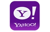 Yahoo confirms that 500 million user accounts have been stolen
