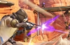 Blizzard rolls out 'high-bandwidth update' for Overwatch on PC