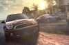 Ubisoft is giving away racing game The Crew from next week