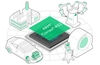 ARM Cortex-R52 advanced safety processor launched