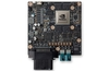 Nvidia unveils palm-sized single SoC version of the DRIVE PX2