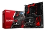 All MSI 100 series motherboards Kaby Lake ready via BIOS updates