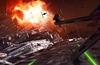 Star Wars Battlefront: Death Star gameplay trailer published