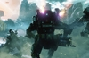 Respawn provides detailed Titanfall 2 PC specs