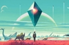 No Man's Sky ads investigated by the UK's Advertising Standards