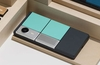 Google has suspended Project Ara modular phone says Reuters