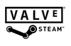 Steam review scores weigh only Steam Store purchaser views