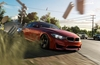 Nvidia and AMD release Forza Horizon 3 optimised drivers