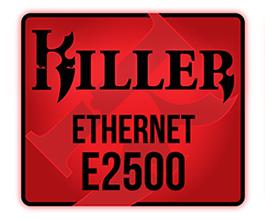 Review: Killer Ethernet E2500 - Network - HEXUS net - Page 3