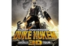 Duke Nukem 3D: 20th Anniversary World Tour arrives on 11th Oct