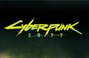 <span class='highlighted'>Cyberpunk</span> 2077 development team is CD Projekt's biggest yet