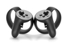 European tech retailer lets slip Oculus Touch controllers price