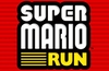 Nintendo to release Super Mario Run mobile game before Xmas