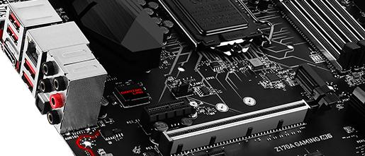 Review: Killer Ethernet E2500 - Network - HEXUS net - Page 2