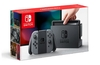 Nintendo is readying 2 million consoles for the first month of availability.