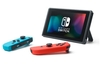 Nintendo Switch to be released worldwide on 3rd March