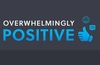 Humble Overwhelmingly Positive Bundle launched