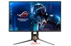 Asus ROG Swift PG258Q available worldwide from the end of Feb