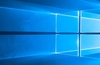 Microsoft says Windows 7 isn't fit for modern hardware and security