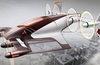 An Airbus flying car prototype will be airborne by end of 2017