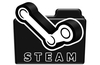 Latest Steam Client lets you move specific game folders