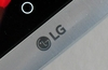 LG G6 smartphone to launch ahead of MWC on 26th Feb