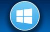Windows 10 passes 50 per cent adoption - among Steam users