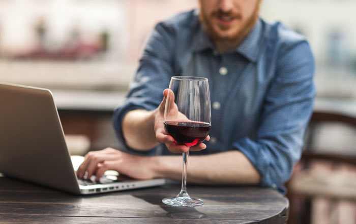 Wine 2 0 released with support for Office 2013, and 64-bit MacOS