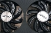 Asus, Gigabyte, Sapphire and XFX Radeon RX 460 compared