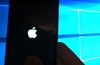 Windows device shipments to be outpaced by Apple this year?