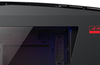 Does a 2015 case with ROG styling make sense for today's gamers?