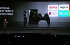 Nvidia launches new Shield TV set-top box