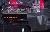 AMD Vega 10 graphics card seen in hands-on video