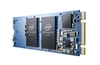 Intel shipping Optane memory modules to partners for testing