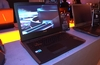 Asus premium gaming laptops house high-refresh G-Sync