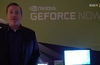 Nvidia talks GeForce Now, G-Sync HDR and more