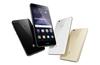 Huawei P8 Lite 2017 arrives in UK on 1st Feb