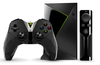 Day 25: Win the new Nvidia Shield TV