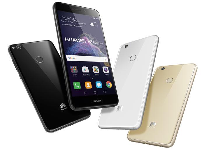 Las mejores ofertas del Black Friday en smartphones Apple, BQ, Nokia y Huawei 3