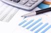 Intel reports record quarterly revenue of $16.4 billion