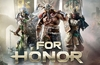 Ubisoft publishes detailed For Honor PC system specs