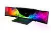 Razer unveils Project Valerie, a triple G-Sync display laptop