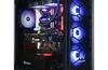 Win a GIGABYTE AORUS 570x RGB gaming rig